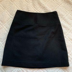💛 Banana Republic Skirt